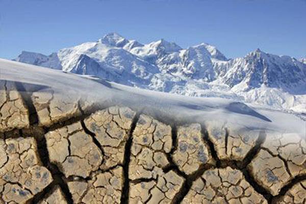 Загрязнение атмосферы влияет на: - здоровье людей - легочные заболевания, алл